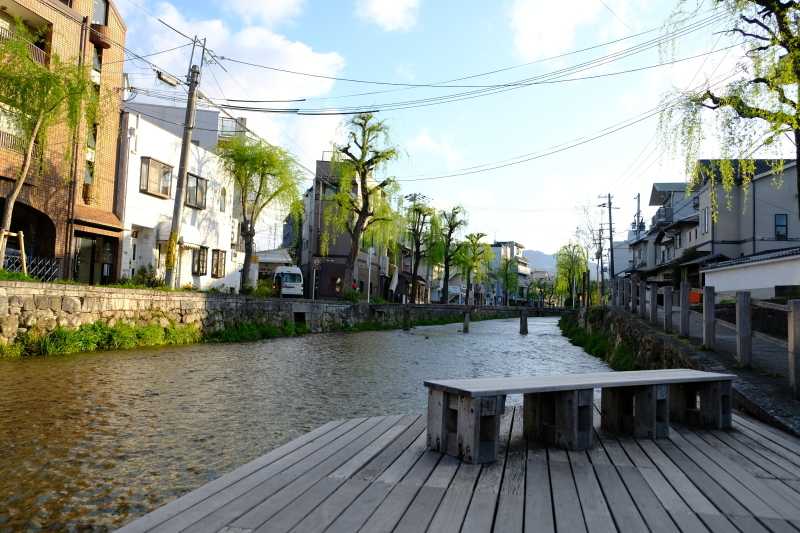 京都の旅 \'19 その1_e0000910_09261447.jpg