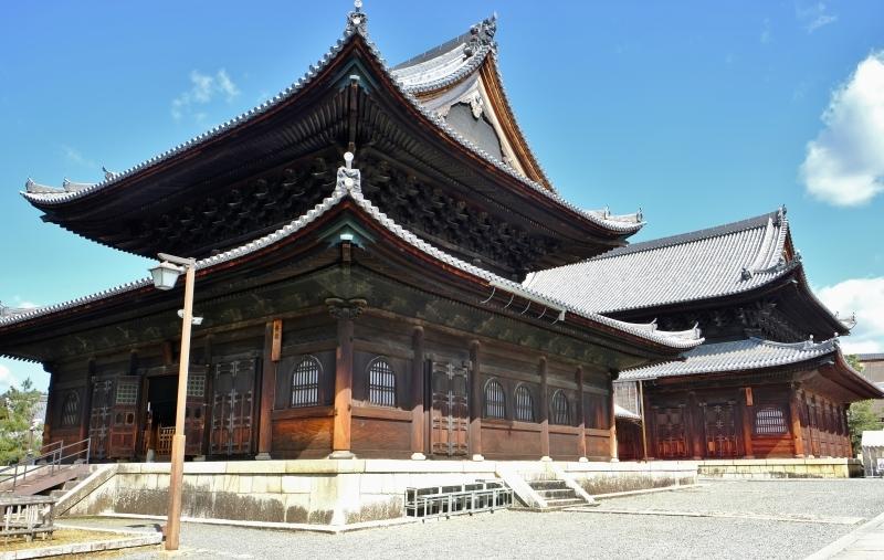 京都の旅 \'19 その1_e0000910_09341224.jpg