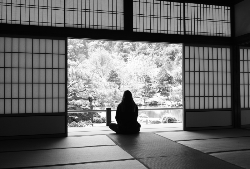 京都の旅 \'19 その1_e0000910_10251224.jpg