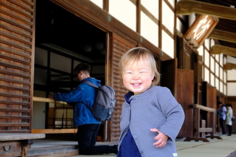 京都の旅 \'19 その1_e0000910_10260852.jpg