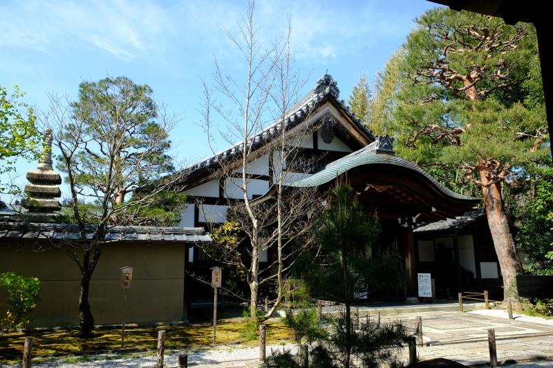 京都の旅 \'19 その1_e0000910_10374710.jpg