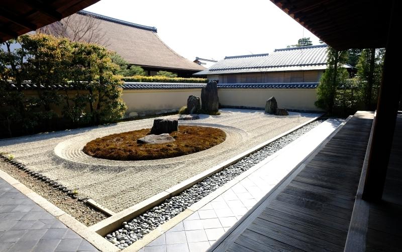 京都の旅 \'19 その1_e0000910_11122842.jpg