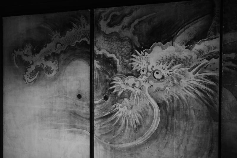 京都の旅 \'19 その1_e0000910_11142303.jpg
