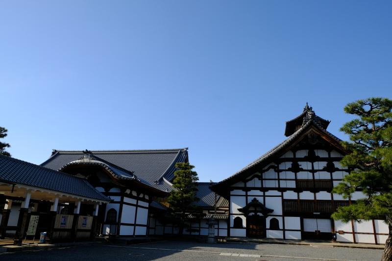 京都の旅 \'19 その1_e0000910_11331103.jpg