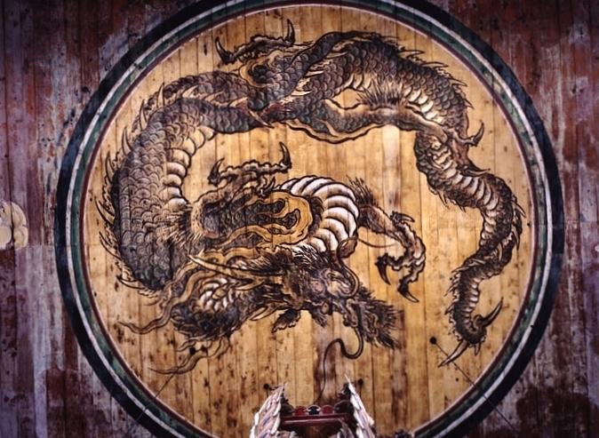 京都の旅 \'19 その1_e0000910_12105167.jpg