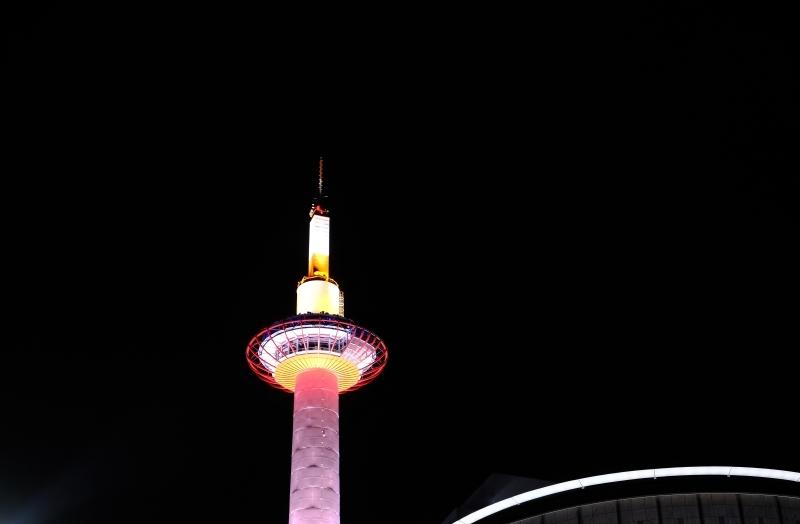 京都の旅 \'19 その1_e0000910_12183121.jpg