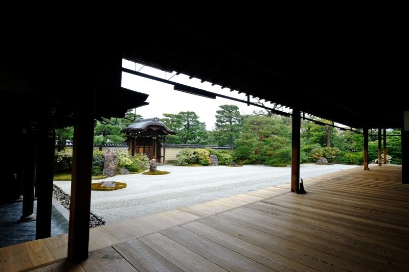 京都の旅 \'19 その2_e0000910_12291812.jpg