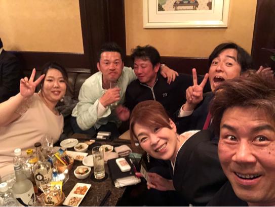 ゴルフ風_f0085810_16123943.jpg
