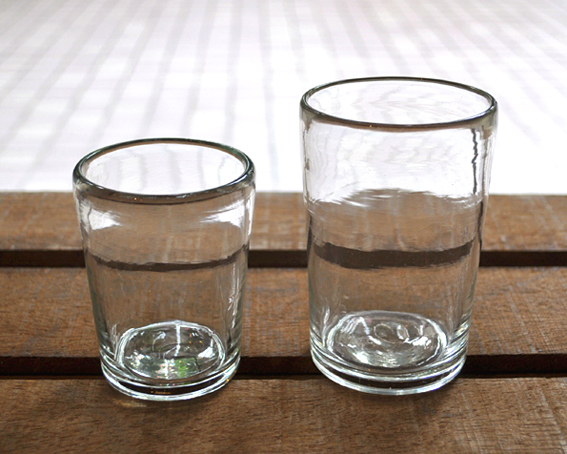 奥原硝子製造所より、琉球ガラスコップが再入荷致しました_d0193211_19462812.jpg