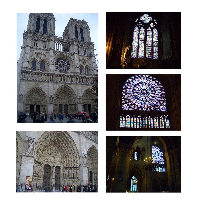 『パリの街をメトロでお散歩!改訂版』イラストのお話。_c0186612_17315112.jpg
