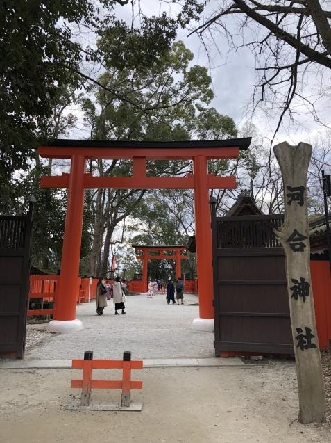 (12)日本一美しい玉依姫_b0409627_17392558.jpg