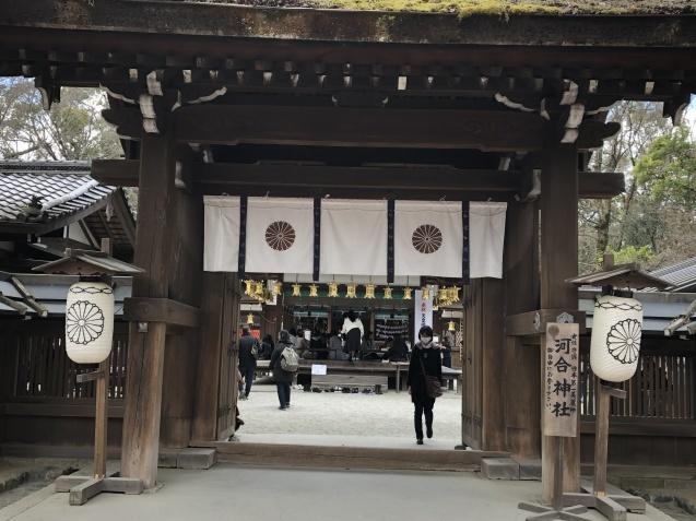 (12)日本一美しい玉依姫_b0409627_17433084.jpg