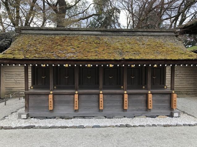 (12)日本一美しい玉依姫_b0409627_17474090.jpg