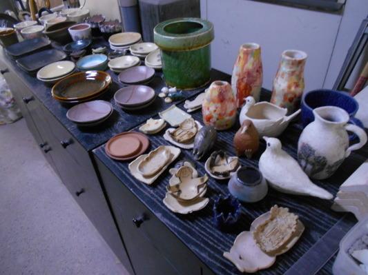 酸化焼成(OF)の窯が出ました!_e0046128_16321516.jpg
