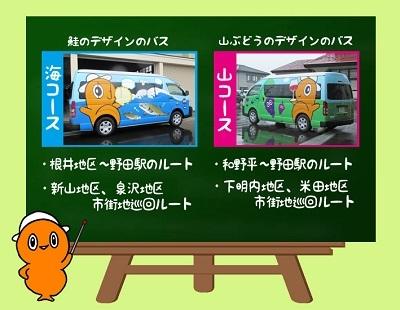 【お知らせ】2019野田村ゴールデンウィーク情報なのだ☆_c0259934_11582183.jpg