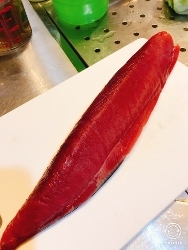 桜会の料理_a0059035_14363505.jpg