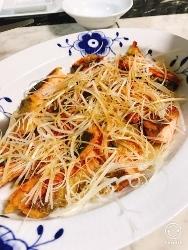 中華の料理教室_a0059035_15412462.jpg