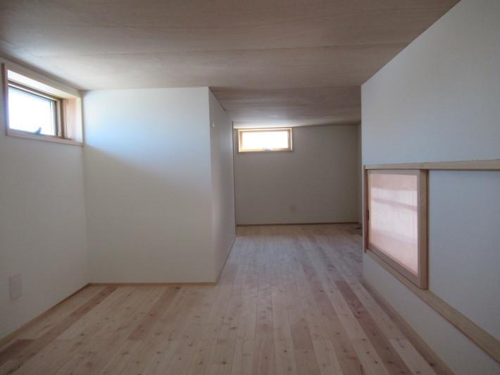 座間市緑ヶ丘の家☆完了検査終了しました!_c0152341_22514497.jpg