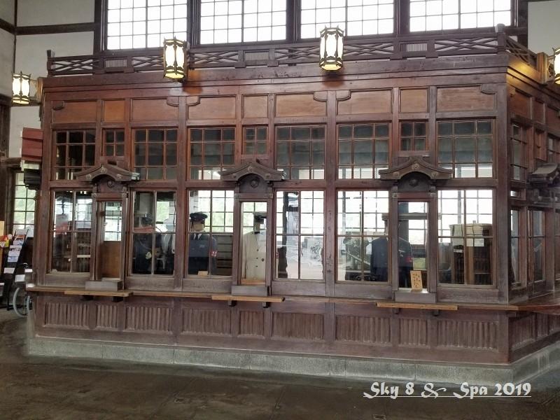 ◆ 車旅で広島へ、その14「旧大社駅」へ (2019年3月)_d0316868_17371718.jpg