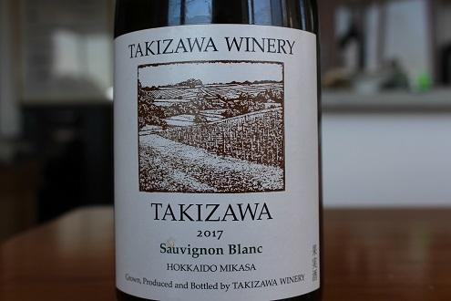 ワインの話 名寄の「森臥ワイン」 とても貴重なワインです。_f0362073_09401913.jpg