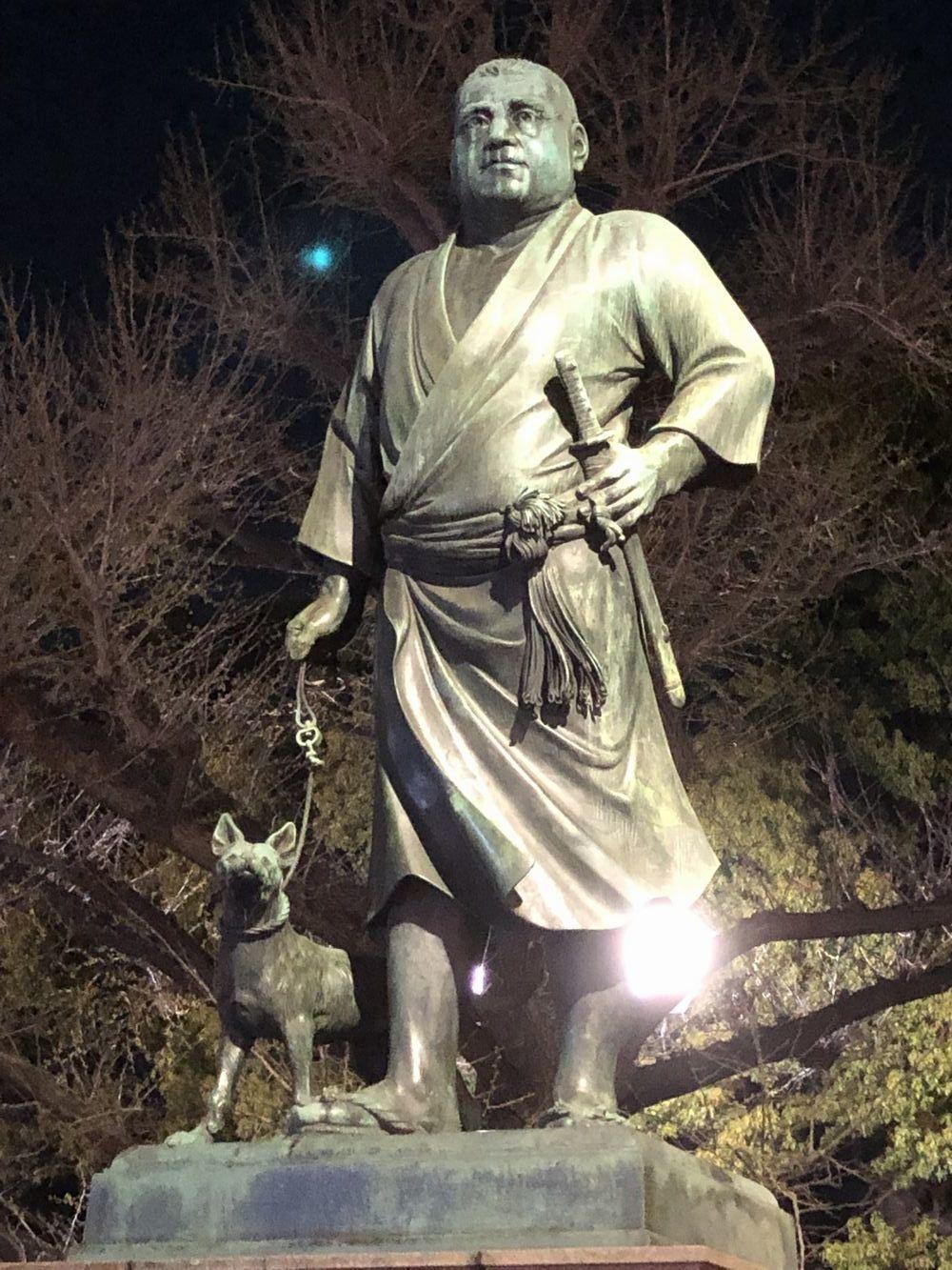 東京へ_c0234975_15472099.jpg