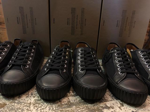 """4月20日(土)マグネッツ大阪店、服飾雑貨入荷!!#1 NOS \""""PF Flyers\""""CanvasSneaker Made In USA!!_c0078587_2162284.jpg"""