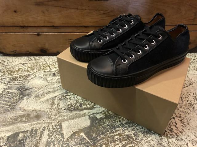 """4月20日(土)マグネッツ大阪店、服飾雑貨入荷!!#1 NOS \""""PF Flyers\""""CanvasSneaker Made In USA!!_c0078587_2173453.jpg"""