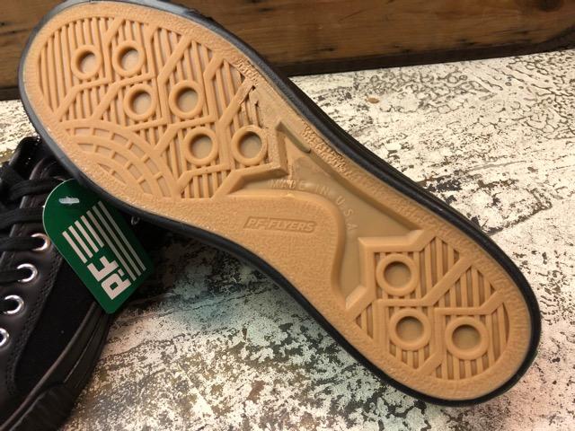 """4月20日(土)マグネッツ大阪店、服飾雑貨入荷!!#1 NOS \""""PF Flyers\""""CanvasSneaker Made In USA!!_c0078587_220212.jpg"""