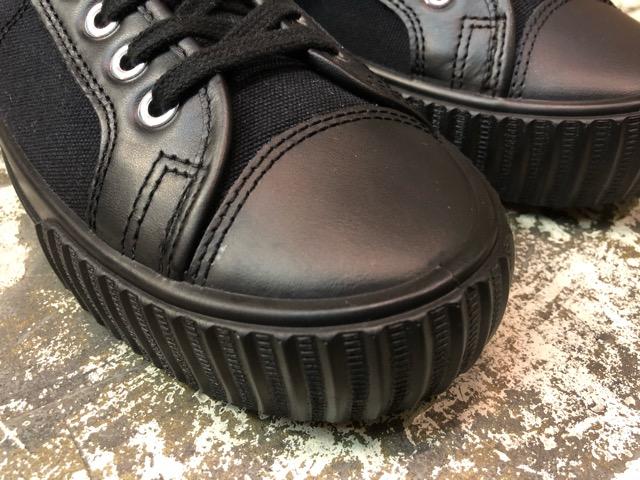 """4月20日(土)マグネッツ大阪店、服飾雑貨入荷!!#1 NOS \""""PF Flyers\""""CanvasSneaker Made In USA!!_c0078587_2211920.jpg"""