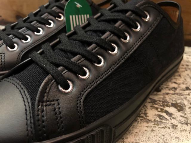 """4月20日(土)マグネッツ大阪店、服飾雑貨入荷!!#1 NOS \""""PF Flyers\""""CanvasSneaker Made In USA!!_c0078587_2213272.jpg"""