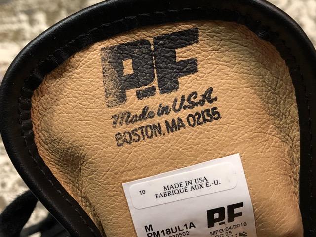 """4月20日(土)マグネッツ大阪店、服飾雑貨入荷!!#1 NOS \""""PF Flyers\""""CanvasSneaker Made In USA!!_c0078587_2241629.jpg"""