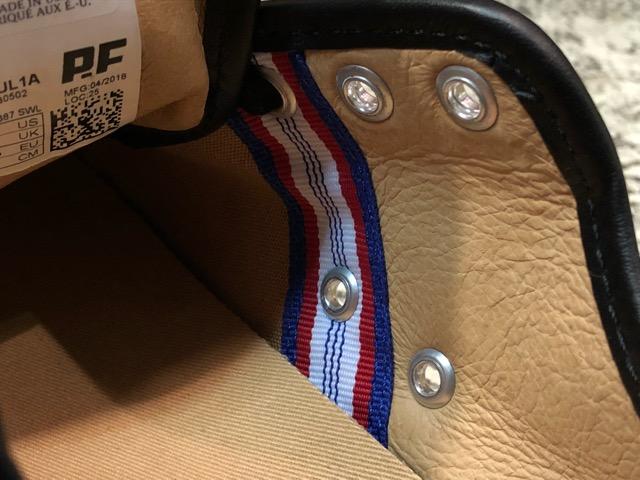 """4月20日(土)マグネッツ大阪店、服飾雑貨入荷!!#1 NOS \""""PF Flyers\""""CanvasSneaker Made In USA!!_c0078587_2242784.jpg"""