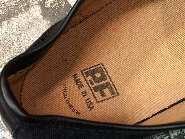 """4月20日(土)マグネッツ大阪店、服飾雑貨入荷!!#1 NOS \""""PF Flyers\""""CanvasSneaker Made In USA!!_c0078587_2243567.jpg"""