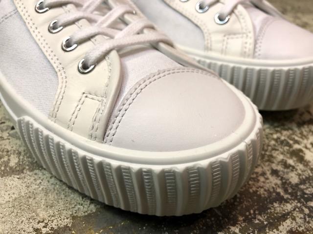 """4月20日(土)マグネッツ大阪店、服飾雑貨入荷!!#1 NOS \""""PF Flyers\""""CanvasSneaker Made In USA!!_c0078587_2292051.jpg"""