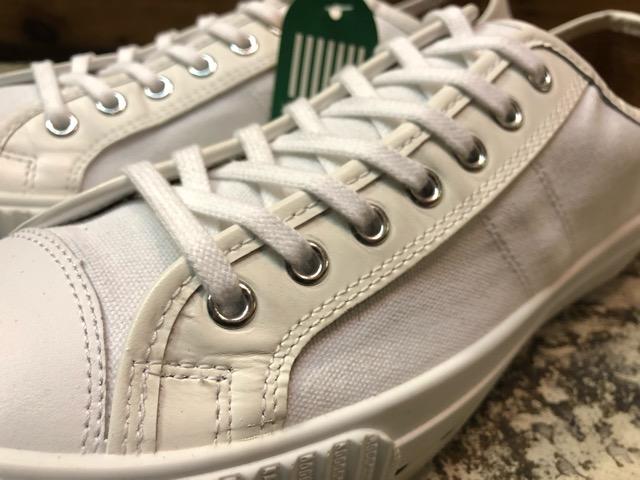 """4月20日(土)マグネッツ大阪店、服飾雑貨入荷!!#1 NOS \""""PF Flyers\""""CanvasSneaker Made In USA!!_c0078587_2293539.jpg"""