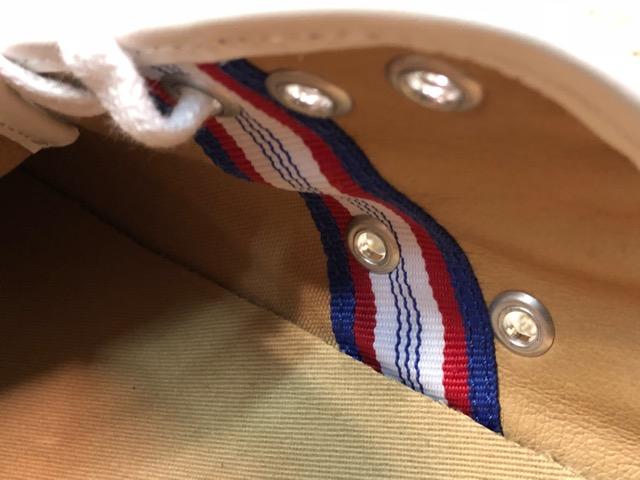 """4月20日(土)マグネッツ大阪店、服飾雑貨入荷!!#1 NOS \""""PF Flyers\""""CanvasSneaker Made In USA!!_c0078587_2304293.jpg"""
