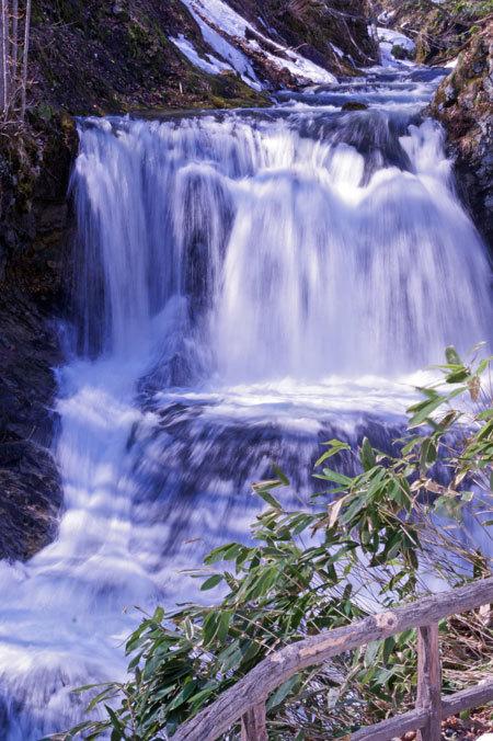 平和の滝_d0162994_13585542.jpg