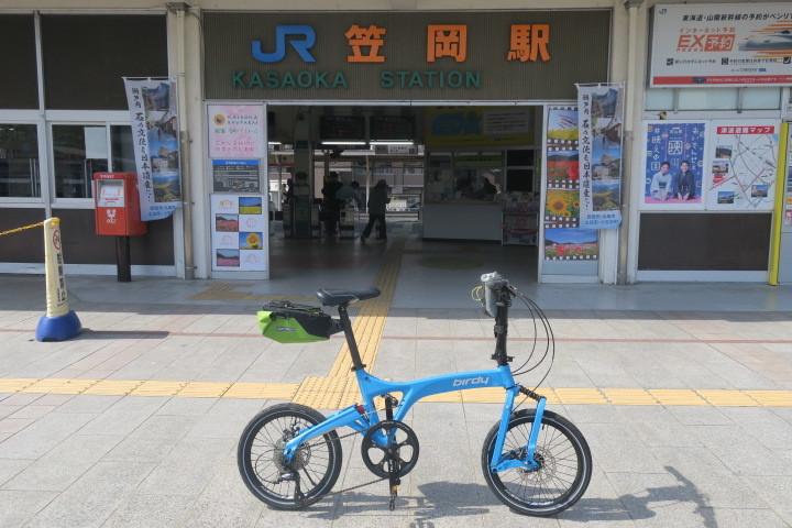 笠岡から矢掛へ _c0132901_20312379.jpg