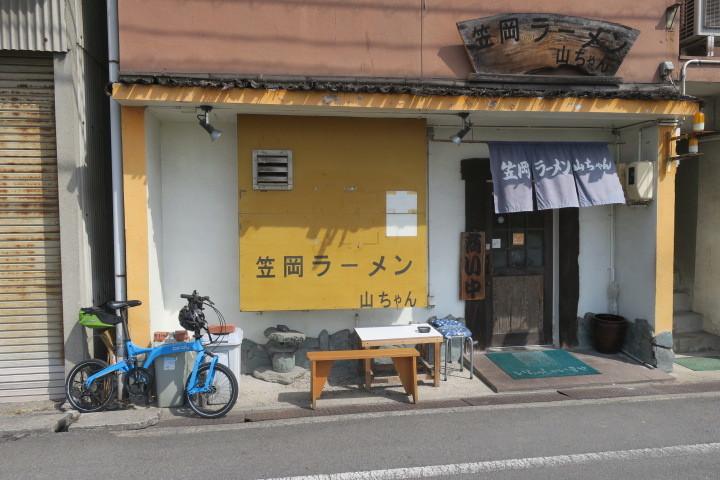 笠岡から矢掛へ _c0132901_20313365.jpg