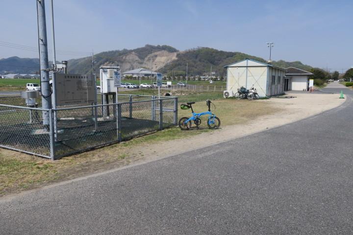 笠岡から矢掛へ _c0132901_20345937.jpg