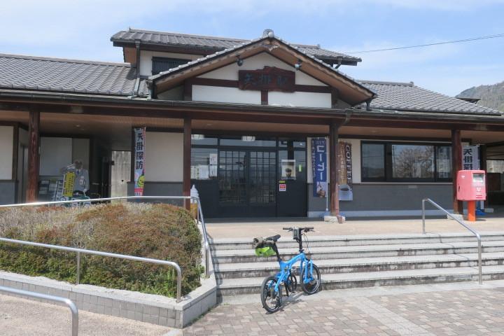 笠岡から矢掛へ _c0132901_20420475.jpg