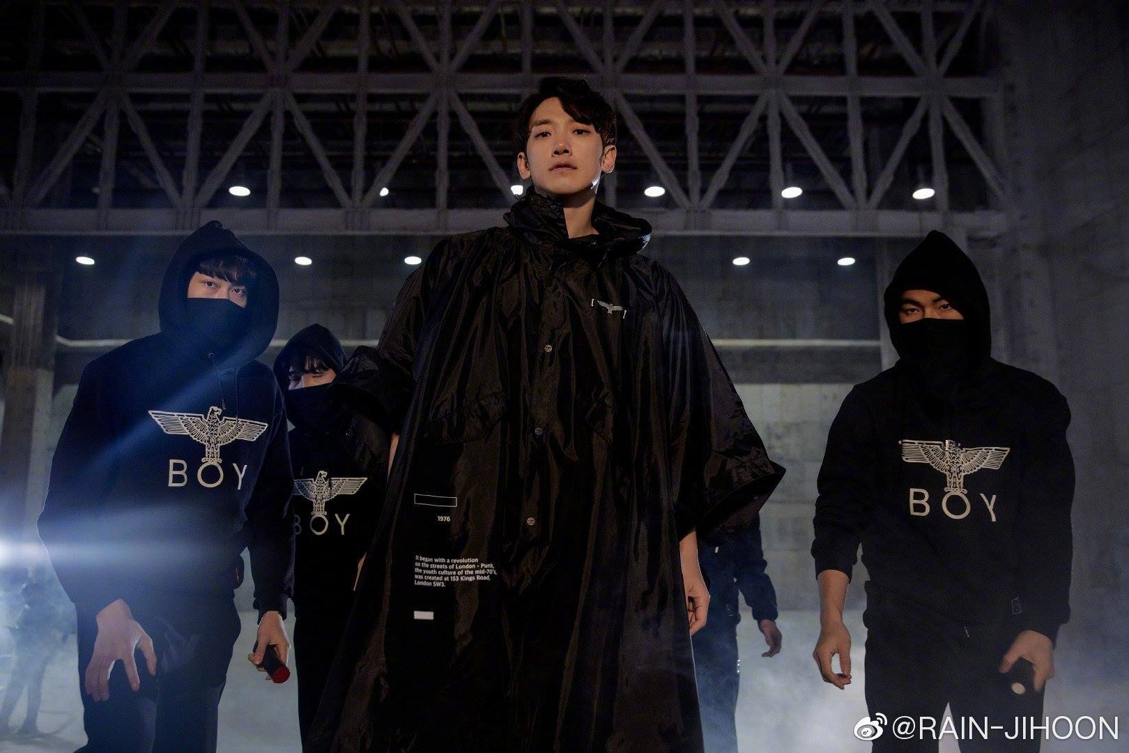 Rain weibo message_c0047605_12355084.jpg