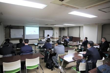1月の勉強会報告_e0230111_15521887.jpg