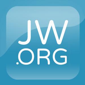 ブログ エホバ の 証人