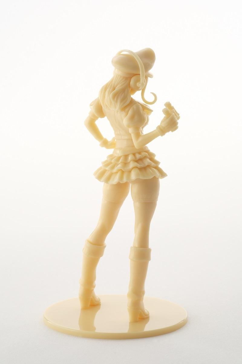 minimumfactoryに新展開!! 塗装を楽しむ美少女プラモ登場です!!_f0395912_10544294.jpg