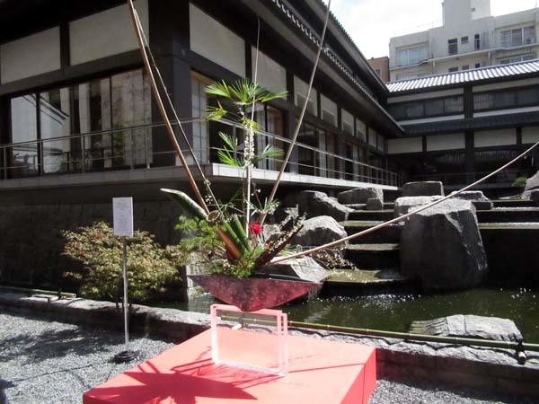 六角堂頂法寺_e0048413_21075061.jpg