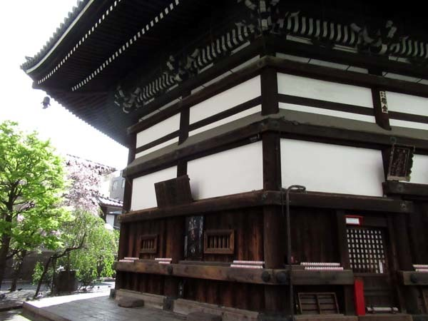 六角堂頂法寺_e0048413_21081286.jpg