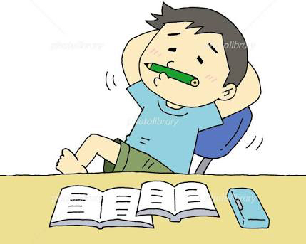 勉強になります_a0052916_10270229.jpg