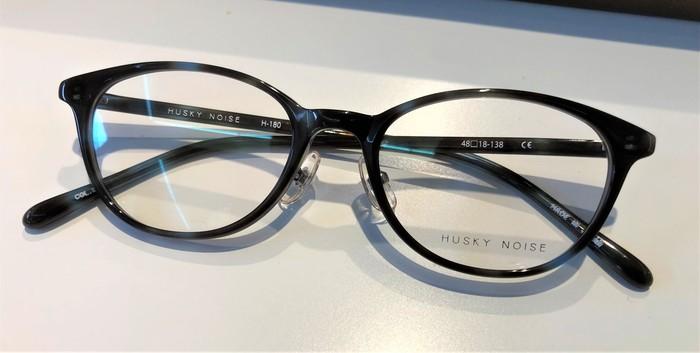 東京展示会 HUSKY NOISE・seacret remedy_a0150916_11504347.jpg