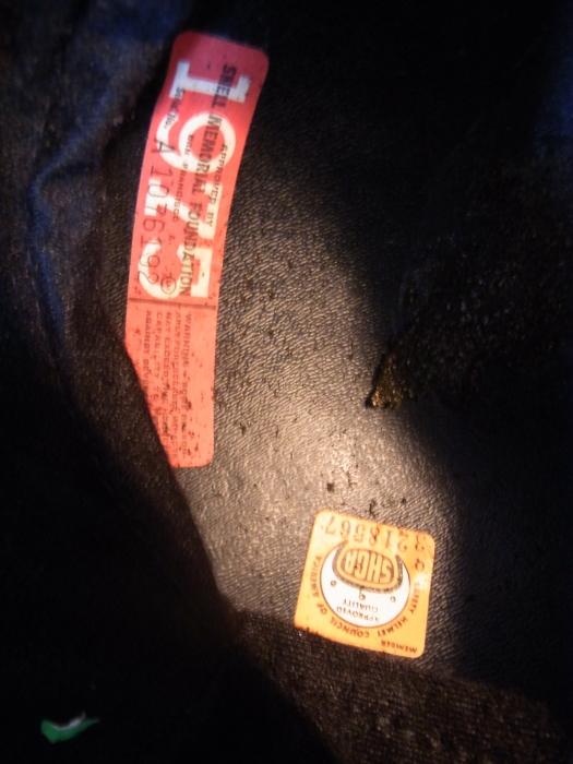 Vintage Helmet 入荷_d0179518_11401312.jpg